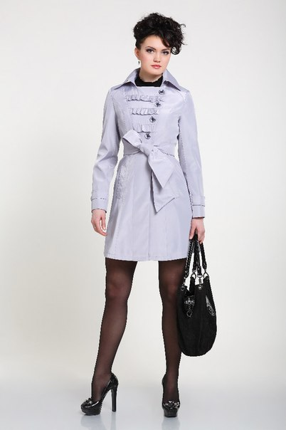 89f35dc3bbd Производитель женской одежды г. Харьков. Торговая марка «ORIGA» предлагает  широкий ассортимент женской одежды. Каждый сезон выходит новая коллекция ...
