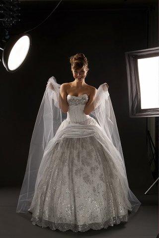 недорогие свадебные платья в омске