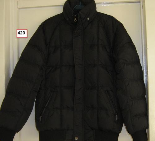 Купить Куртку В Хмельницком На Рынке