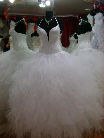 Свадебные платья хмельницкий рынок цены